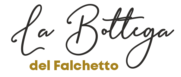 La Bottega del Falchetto